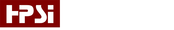 High Performance Systems, Inc. | Honolulu Hawaii | Technical Support Consulting Services