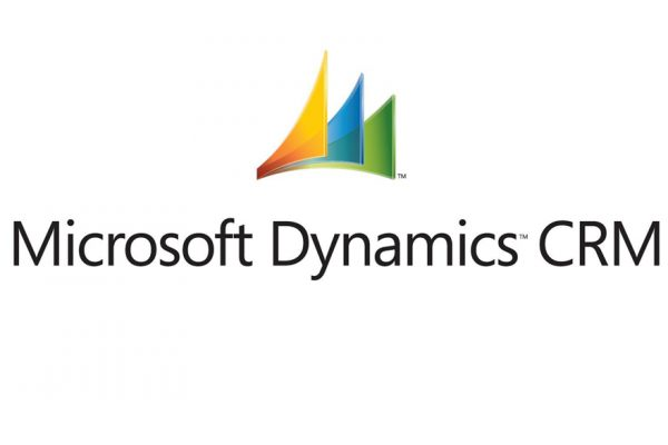 Microsoft Dynamics CRM Industry Solutions: Our 15 Favorites